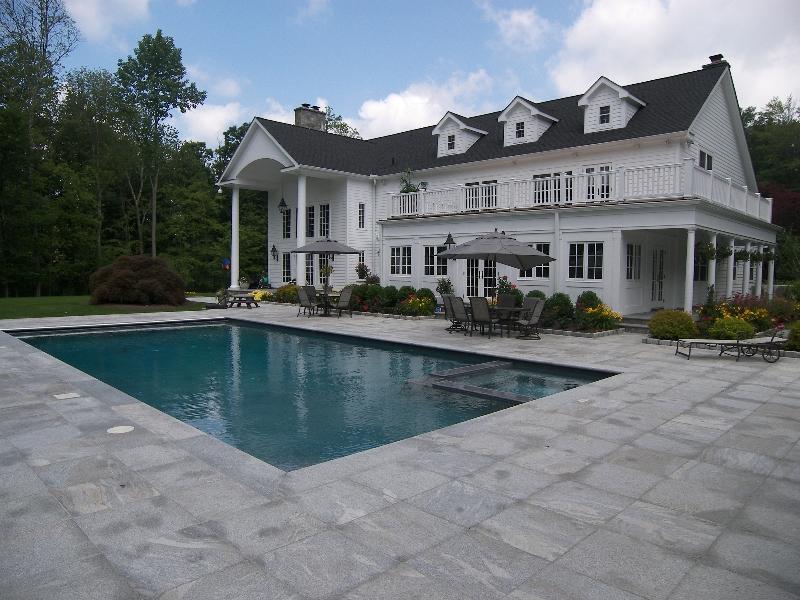 Armentano-pool-spa