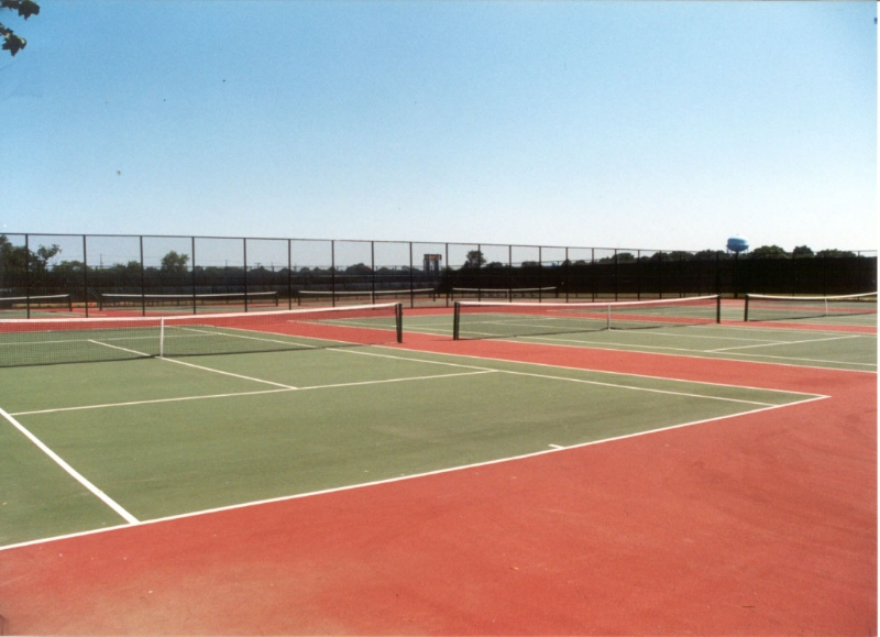 Garden-city-high-school-tennis1