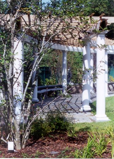 Moskowitz-residential-landscape-architectect-pergola