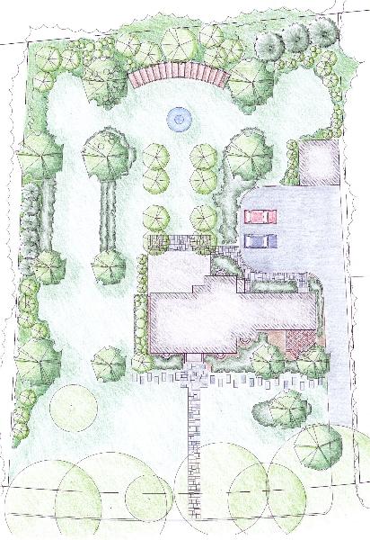 Moskowitz-residential-landscape-architectect-site