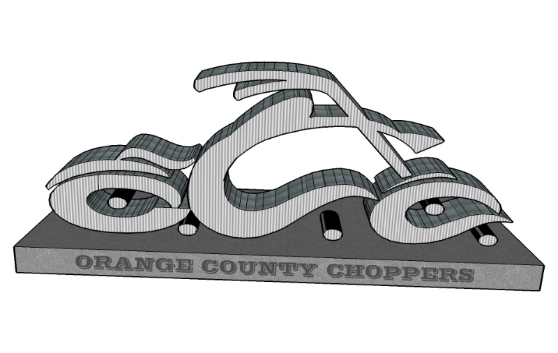 Orange-county-choppers-occ-hq-sign