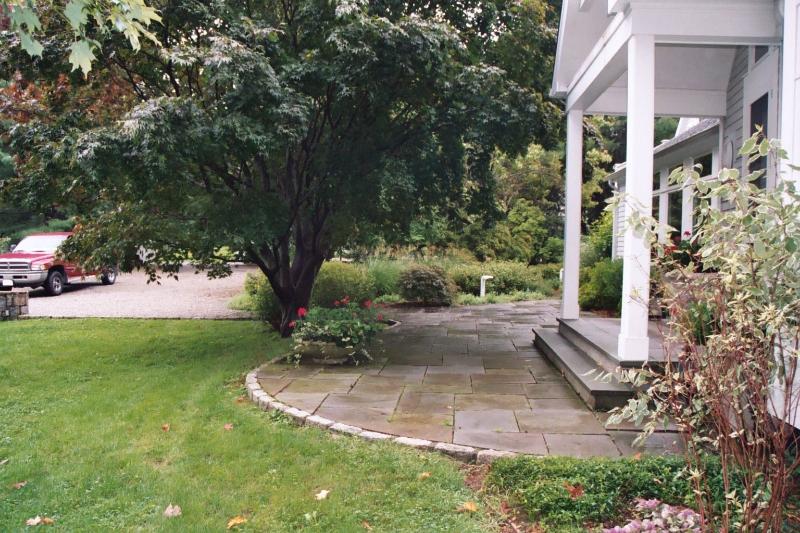 Radley Residence