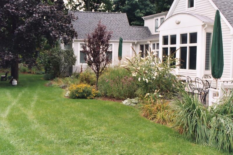 Radley-residence-rear-yard